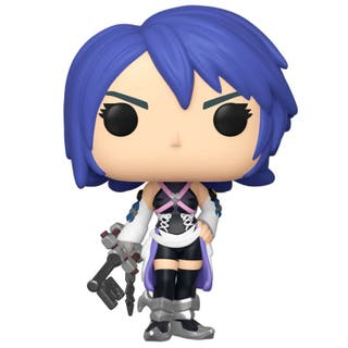 Funko POP Aqua Kingdom Hearts 3 (Pre-order)