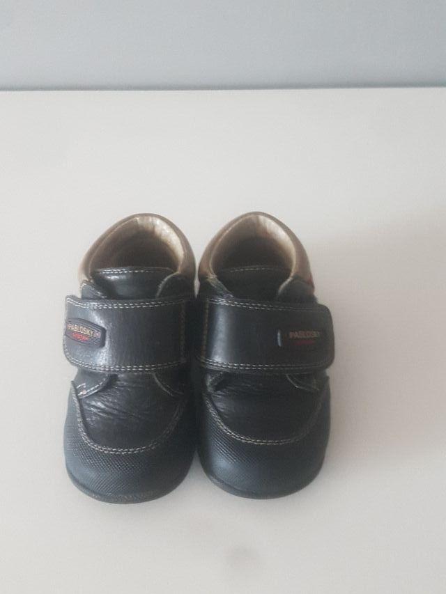 valor fabuloso sección especial Boutique en ligne Zapatos Pablosky bebe de segunda mano por 6 € en Colonia ...