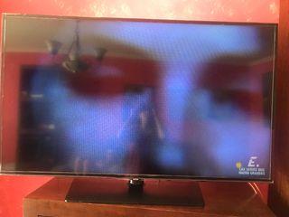 smart TV Samsung 58 pulgadas