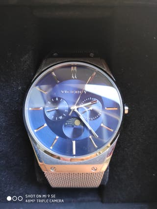 Reloj Viceroy Air hombre