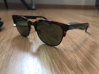 Gafas de sol Carrera 5034