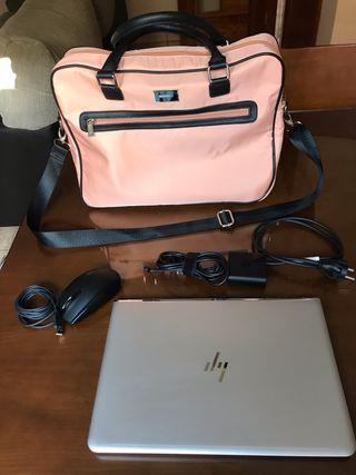 HP ENVY Notebook 13-ab0XX