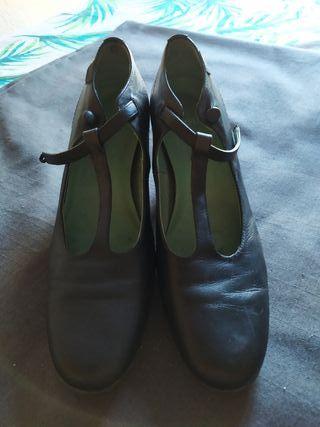Zapatos Camper Tango