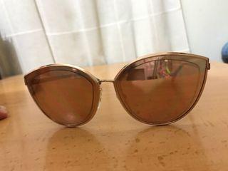 Gafas chanel de mujer