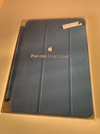 iPad mini Smart Cover sin abrir (apple original)