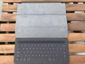 Apple Smart Keyboard para Nuevo iPad Air