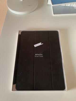 iPad Pro Smart Cover apple original