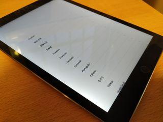 iPad Air 2   64GB   Wi-Fi   Space Grey