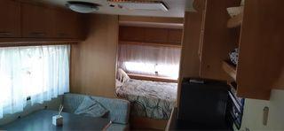 Caravana Caravana 2003