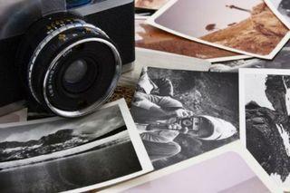oferta! sesión de fotografía profesional