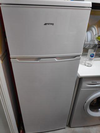 frigorífico Smeg