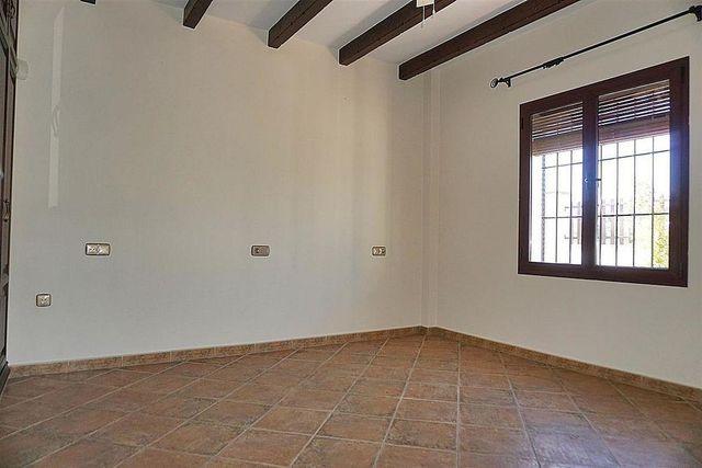 Casa en alquiler en Alhaurín el Grande (Alhaurín el Grande, Málaga)