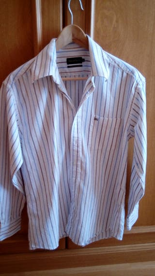 b1eaf5a71a8f Camisas para hombre de segunda mano en la provincia de La Rioja en ...