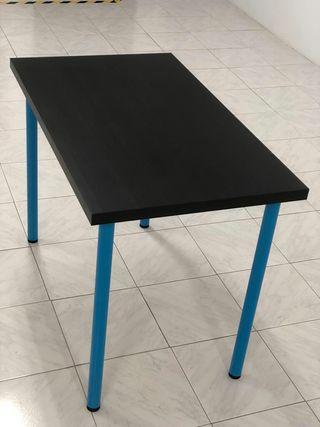 Mesa/escritorio ikea