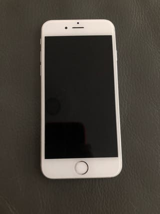 Iphone 6 99€