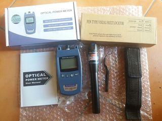 Gpon y laser Fibra Optica Ftth