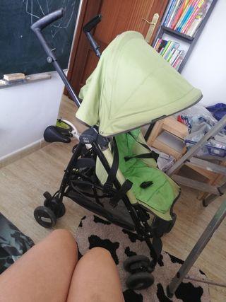 segunda Sanlúcar la 40 en mano por paseo prenatal de Silla € W9IDH2EYe