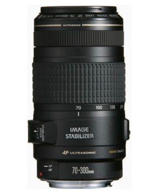 Tokina Macro 100 F 2.8 D para canon