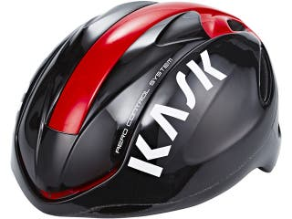 KASK INFINITY Casco bicicleta Talla M