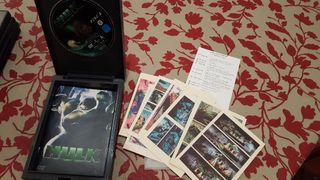 Colección peliculas DVD/Blu-ray