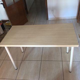 Mesa-escritorio