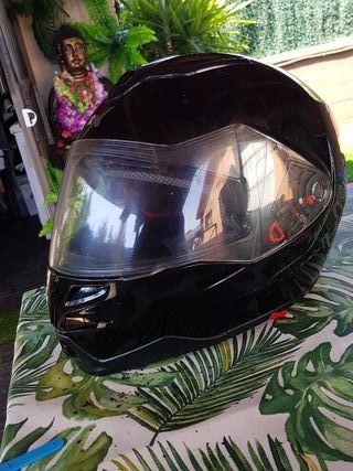 casco Dexter M