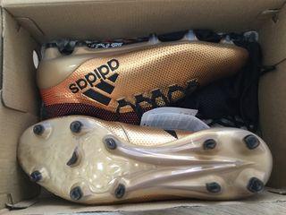 Botas X Wallapop Fútbol Segunda De En Adidas Mano O8k0XnwP