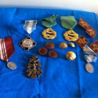 coleccion militar