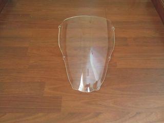 Cupula transparente aprilia rs 125 NUEVA