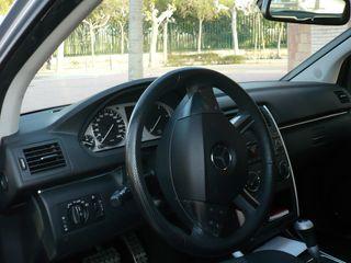 Mercedes-Benz Classe B año 2005