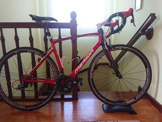 Bicicleta Merida Ride 94