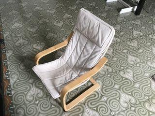 Vendo silla/sillón para niños de IKEA