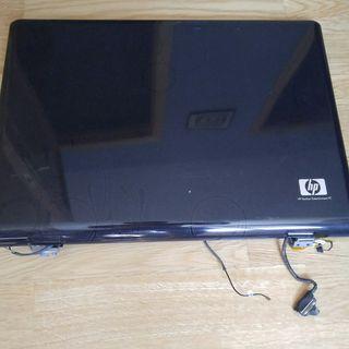 pantalla monitor para Hp Dv9000