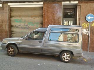 Renault Express 1994