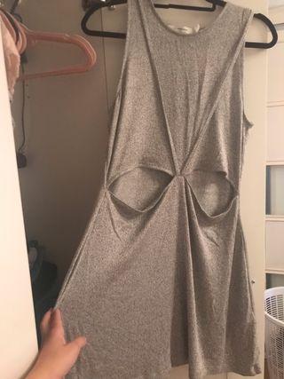 Vestido women'secret