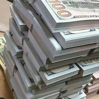 join illuminati and be rich