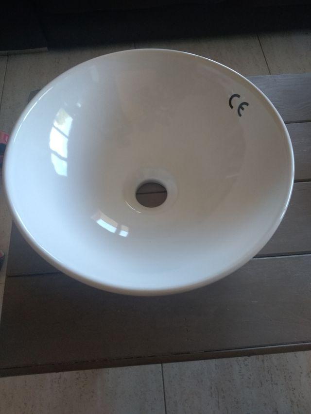 pica de lavabo