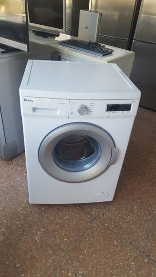 lavadora proxy 8kg