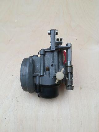 Carburador para vespa FL 125