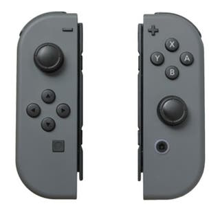 Arreglo joycon switch
