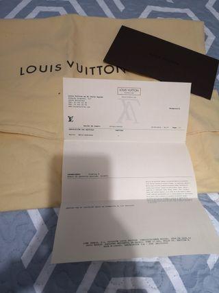 Louis Vuitton Metis Monogram