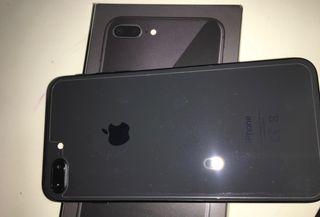 Cambio iPhone 8 Plus 64
