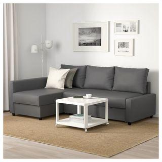 sofa cama chaise longue