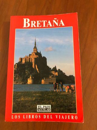 Libros para viajeros: Bretaña y el Sudeste de Asia