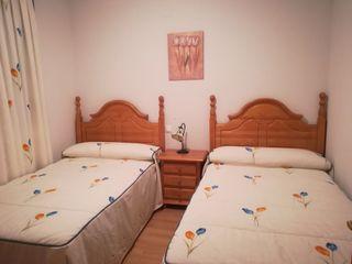 camas 1,05(Se recoje el la Adrada)