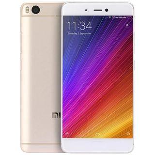 Xiaomi Mi5s (entrega directa e Zamora o Salamanca)