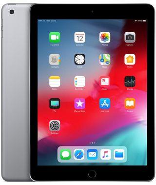 iPad 9.7 NUEVOS + Funda SmartCase