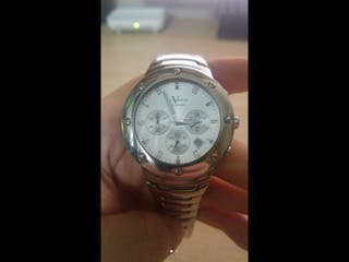 reloj Paul Versan PV52-BA
