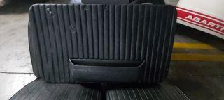 seat/fiat 500/600