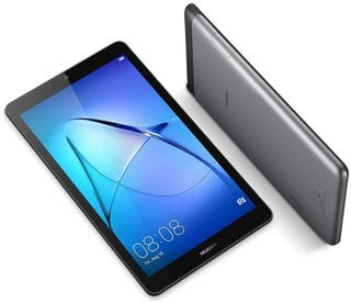 """Tablet - Huawei MediaPad T3, 7"""", 8 GB, Android 6,"""